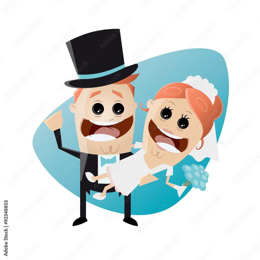 Hochzeit Clipart Herzen Wedding Clipart Png Transparent