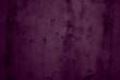 Grunge Hintergrund violett