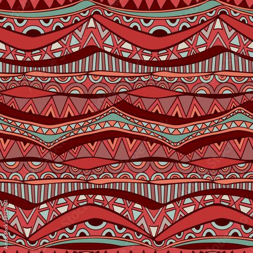 etniczne-tribale-w-stylu-vintage