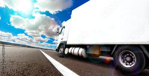 Fotografía  Vehículos Pesados y Transporte