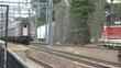 Old Saybrook Train Station