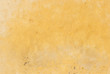 Hintergrund Textur Farbe Gelb Gold