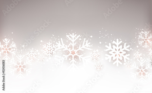 Festive Background. - 92456083