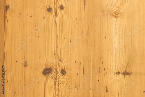Helle Holz Maserung Struktur Textur Buy This Stock Photo And
