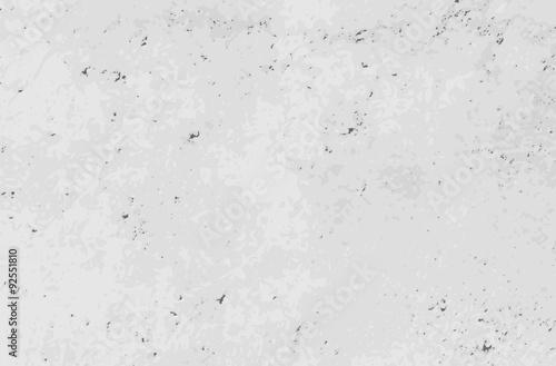Photo hintergrund beton vektor I