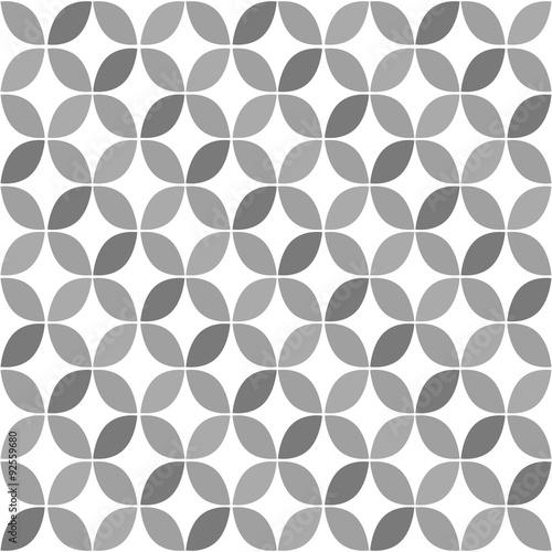 szary-geometryczny-wzor-retro-bez-szwu