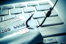 Credit Card Phishing - Piles O...