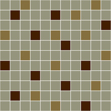 Ceramic Tile Seamless Pattern ...