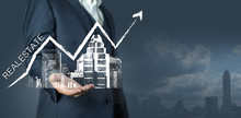 Double Exposure Investment Real Estate Business