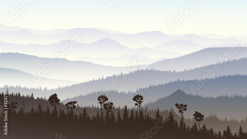 horizontal-illustration-of-morning