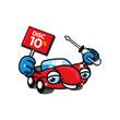 Car Repair Discount 10%