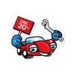 Car Repair Discount 20%