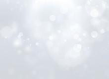 White Light Blur