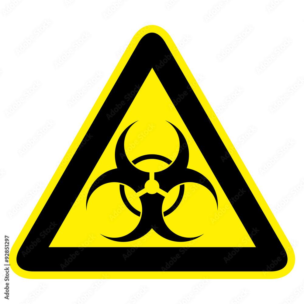 Miért a radioaktív randevú a legmegbízhatóbb módszer a geológiai múlt randiához?