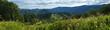 Алтай горы вершины