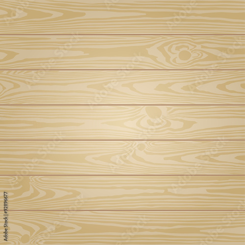 Tuinposter Hout wooden planks background