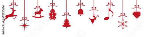 Weihnachten - 92950426
