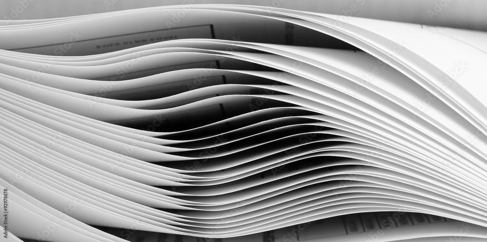 Fototapety, obrazy: Catalog macro