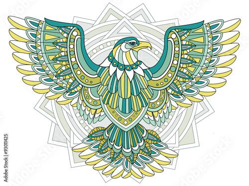 flying eagle - 93011425