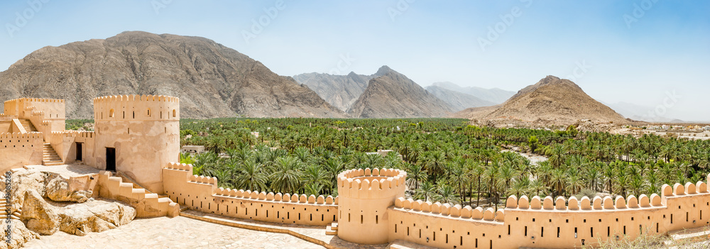 Fototapety, obrazy: 