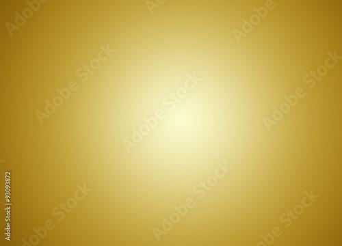 Obraz Goldener Hintergrund - fototapety do salonu