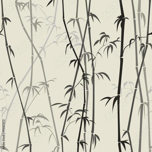 bambusowe-drzewka