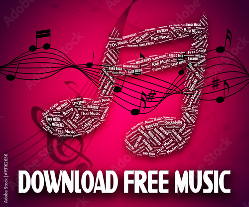 Download Free Music Shows For Nothing And Acoustic - Buy this stock