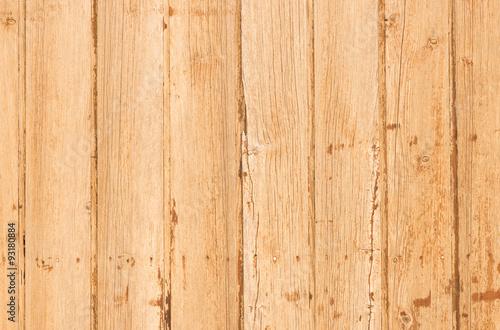 Helles Holz Hintergrund Natürlich Bretter Natur Buy This Stock