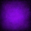 violet background