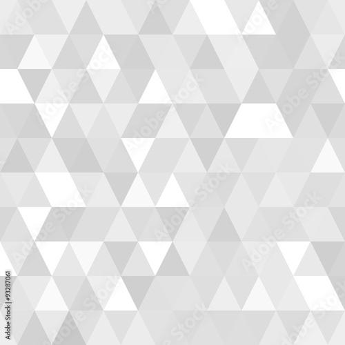 Streszczenie błyszczący geometryczny wzór błyszczący.