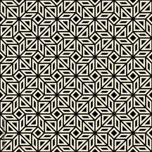 klasyczny-geometryczny-wzor-czarno-bialy