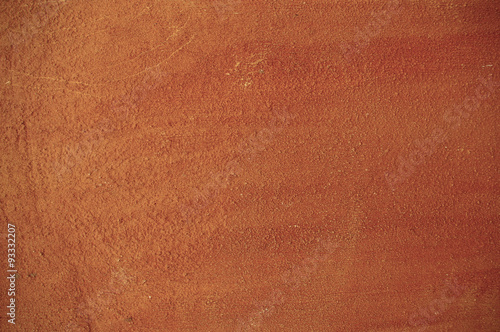 Fototapeta Clay pot texture
