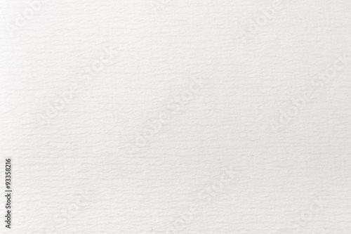 Cadres-photo bureau Tissu paper textures background