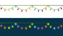 Christmas Light Bulbs For Your...