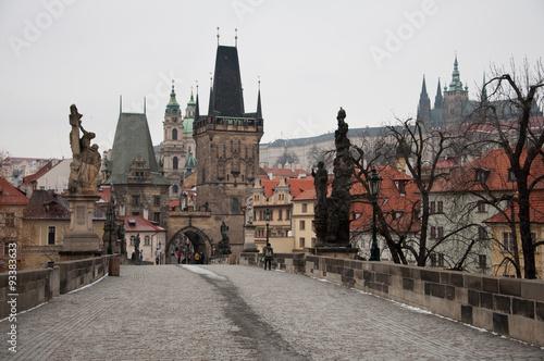 Acrylic Prints Prague Czech Republic, Prague and surroundings.