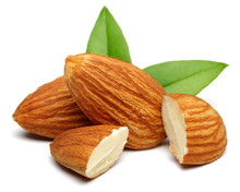 Almond Group