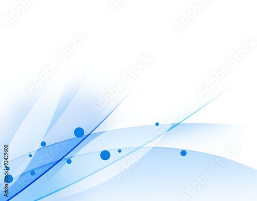 Fototapety na ściany wzor-aqua