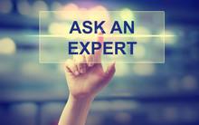 Hand Pressing Ask An Expert