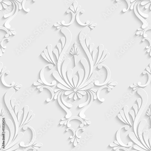 3d-kwiatowy-adamaszku-bez-szwu