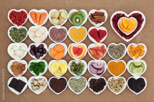 Food for Flu Remedy