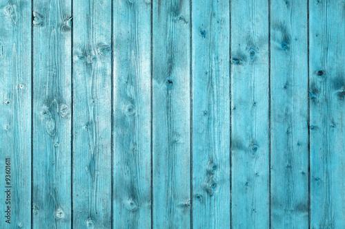 stara-blekitna-drewniana-tekstura-z-naturalnymi-wzorami