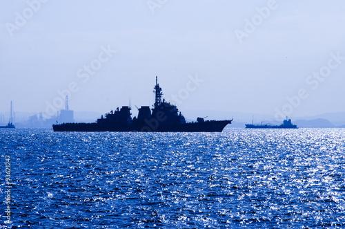 Photo Ship_000