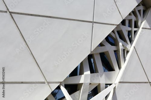 detal-architektoniczny-nowoczesnego-budynku-w-rzymie