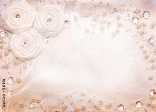 Free Wedding Invitation Background Images: BACKGROUND FOR A WEDDING INVITATION OR BRIDAL SHOWER
