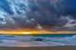 azure, background, beach, beautiful, blue, calm, calming, clear,