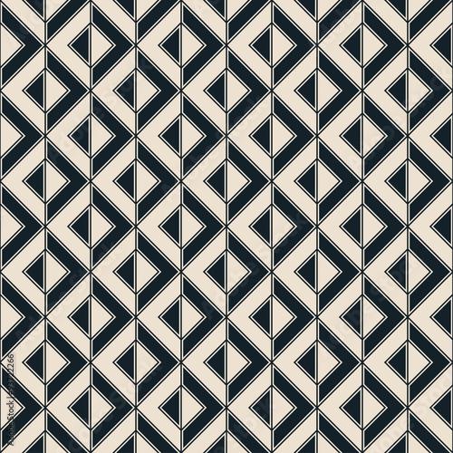 bezszwowe-przekatnej-geometryczny-wzor
