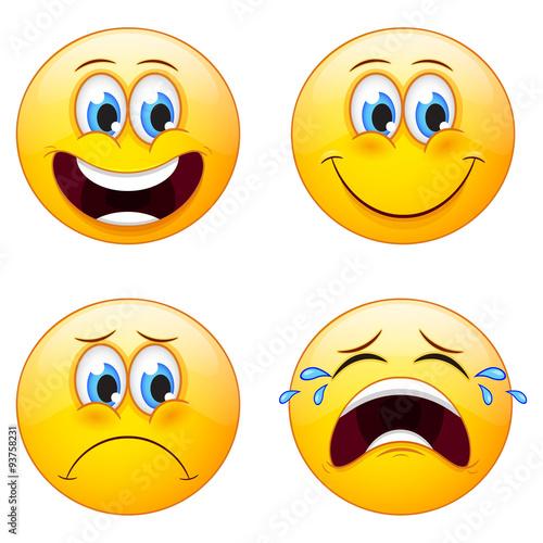Photo  Emoji