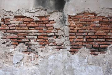 Fototapetaold wall texture