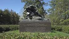 Fredericksburg Virginia Battle...