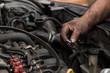 Engine part